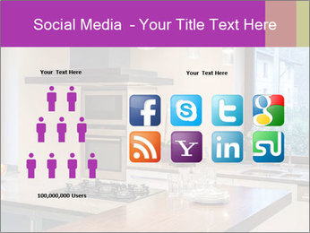 0000074884 PowerPoint Template - Slide 5