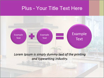 0000074884 PowerPoint Template - Slide 75
