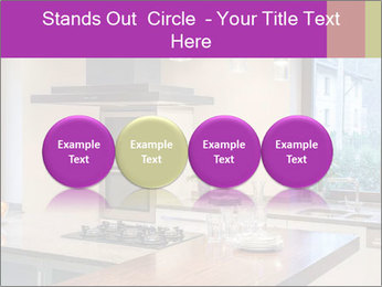 0000074884 PowerPoint Template - Slide 76