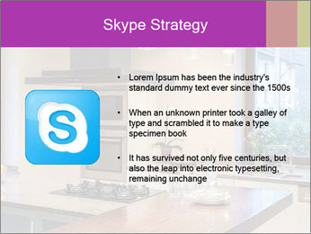 0000074884 PowerPoint Template - Slide 8