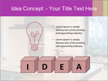 0000074884 PowerPoint Template - Slide 80