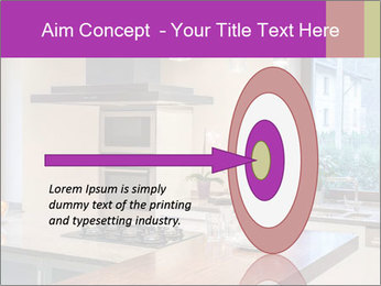 0000074884 PowerPoint Template - Slide 83