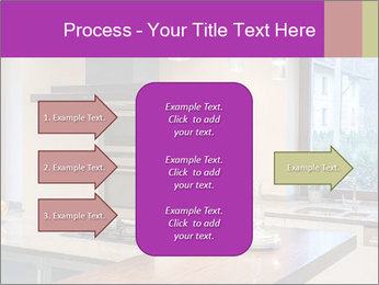 0000074884 PowerPoint Template - Slide 85