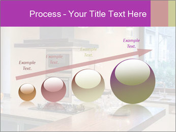 0000074884 PowerPoint Template - Slide 87
