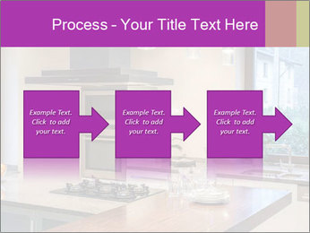 0000074884 PowerPoint Template - Slide 88