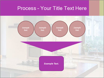 0000074884 PowerPoint Template - Slide 93