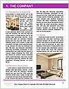 0000074884 Word Templates - Page 3
