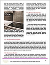 0000074884 Word Templates - Page 4