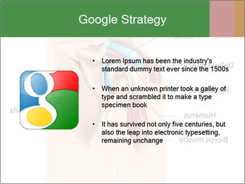 0000074885 PowerPoint Templates - Slide 10