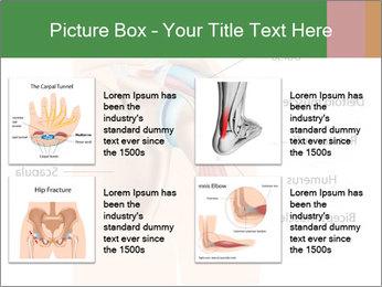 0000074885 PowerPoint Templates - Slide 14