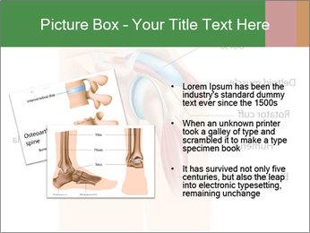 0000074885 PowerPoint Templates - Slide 20