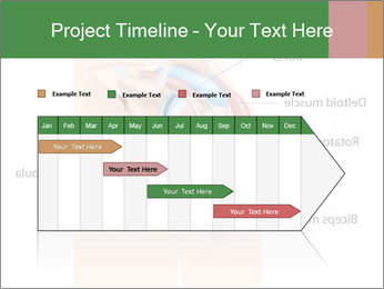 0000074885 PowerPoint Templates - Slide 25