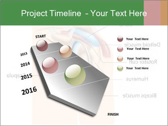 0000074885 PowerPoint Template - Slide 26