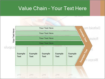 0000074885 PowerPoint Templates - Slide 27