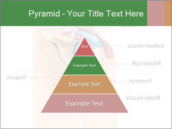 0000074885 PowerPoint Templates - Slide 30