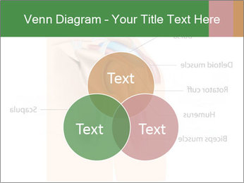 0000074885 PowerPoint Templates - Slide 33