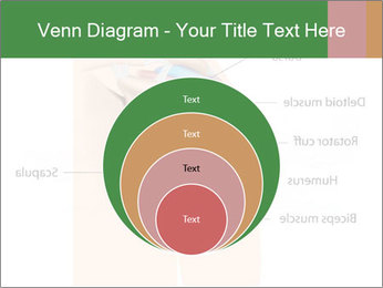 0000074885 PowerPoint Templates - Slide 34