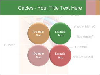 0000074885 PowerPoint Templates - Slide 38