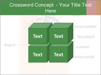 0000074885 PowerPoint Templates - Slide 39