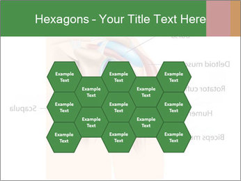 0000074885 PowerPoint Templates - Slide 44