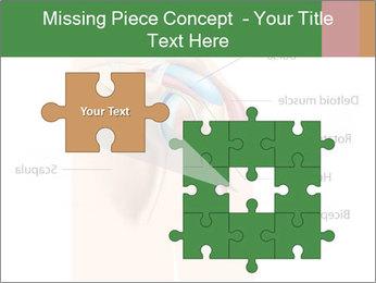 0000074885 PowerPoint Templates - Slide 45