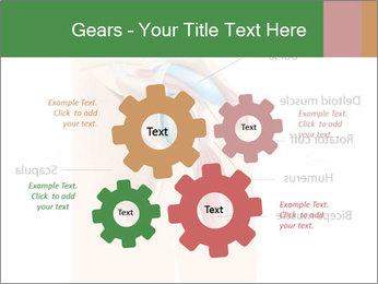 0000074885 PowerPoint Templates - Slide 47