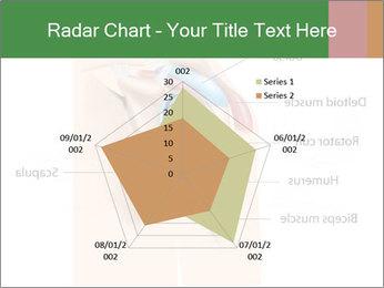 0000074885 PowerPoint Templates - Slide 51