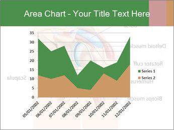 0000074885 PowerPoint Templates - Slide 53
