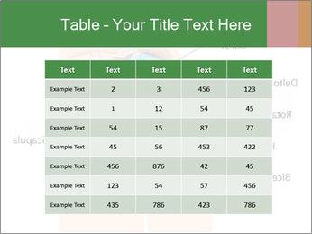 0000074885 PowerPoint Templates - Slide 55