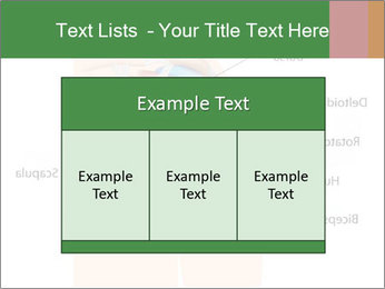 0000074885 PowerPoint Templates - Slide 59