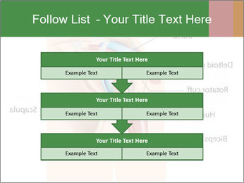 0000074885 PowerPoint Templates - Slide 60