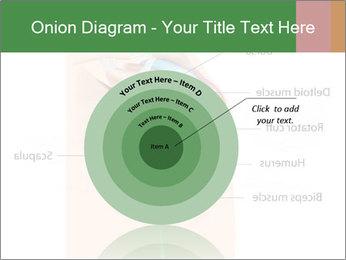 0000074885 PowerPoint Templates - Slide 61