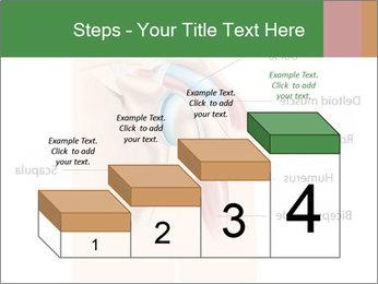 0000074885 PowerPoint Templates - Slide 64