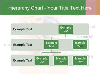 0000074885 PowerPoint Templates - Slide 67