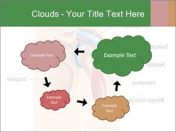 0000074885 PowerPoint Templates - Slide 72