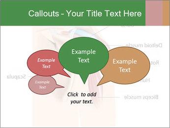 0000074885 PowerPoint Templates - Slide 73