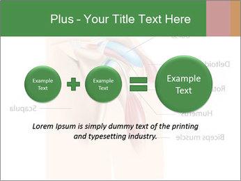 0000074885 PowerPoint Templates - Slide 75