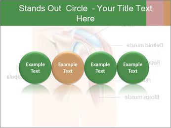 0000074885 PowerPoint Templates - Slide 76