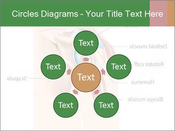 0000074885 PowerPoint Templates - Slide 78