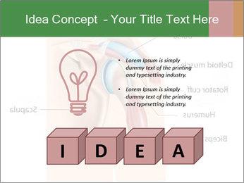 0000074885 PowerPoint Templates - Slide 80
