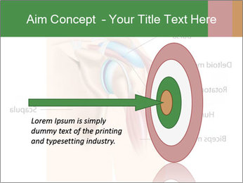 0000074885 PowerPoint Template - Slide 83