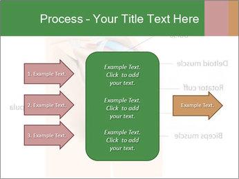 0000074885 PowerPoint Templates - Slide 85