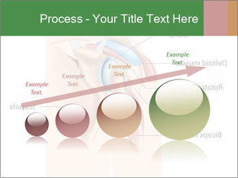 0000074885 PowerPoint Template - Slide 87