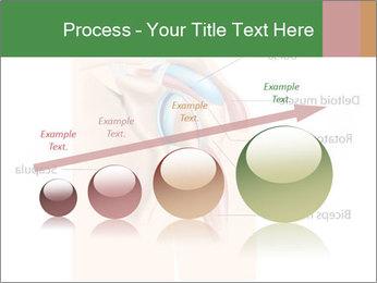 0000074885 PowerPoint Templates - Slide 87
