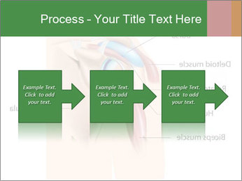 0000074885 PowerPoint Templates - Slide 88
