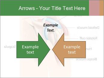 0000074885 PowerPoint Templates - Slide 90
