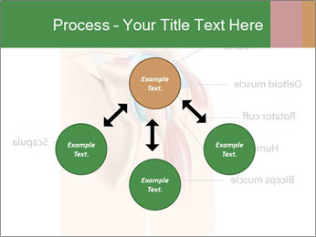 0000074885 PowerPoint Templates - Slide 91