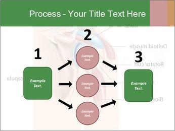 0000074885 PowerPoint Templates - Slide 92