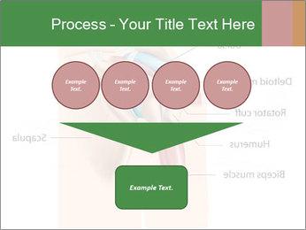0000074885 PowerPoint Templates - Slide 93