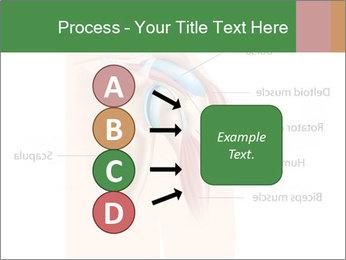 0000074885 PowerPoint Templates - Slide 94